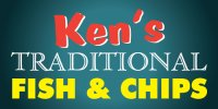 Ken's Traditional Fish And Chips Restaurant