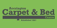 Accrington Carpet & Bed Centre