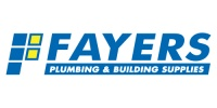 Fayers Plumbing & Building Supplies Limited