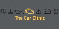 The Car Clinic