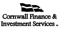 Cornwall Finance & Investment Services Ltd