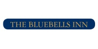 The Blue Bells Inn