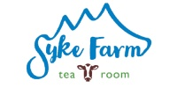 Skye Farm Tea Room (West Cumbria Youth Football League )