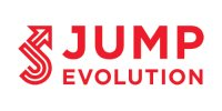 Jump Evolution (West Essex & East Herts League)