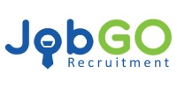 JobGO Recruitment
