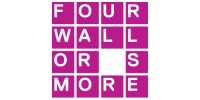 Four Walls Or More