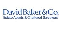 David Baker & Co.