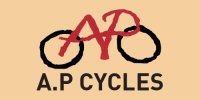 A.P Cycles