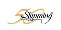 Slimming World (Macron Wrexham & District Youth League)