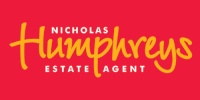 Nicholas Humphreys Estate Agent