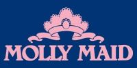 Molly Maid St Albans (West Herts Youth League )