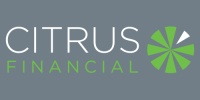 Citrus Financial Management Ltd