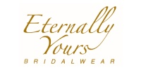 Eternally Yours Bridalwear