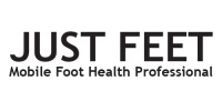 Just Feet Foot Health