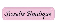 Sweetie Boutique