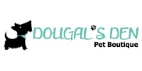 Dougal's Den Pet Boutique