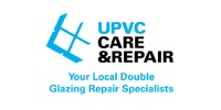 UPVC Care & Repair