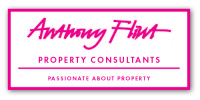 Anthony Flint Property Consultants