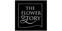The Flower Story