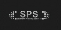 Southern Polishing Services (City of Southampton Youth Football League)