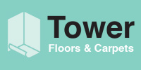 Tower Floors & Carpets