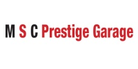 MSC Prestige Garage (Craven Minor Junior Football League)