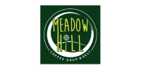 Meadow Hill Coffee Shop & Deli