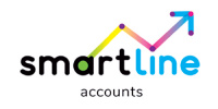 Smartline Accounts Ltd
