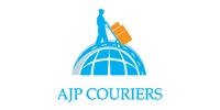 AJP Couriers (Nationwide) Ltd (Macron Wrexham & District Youth League)