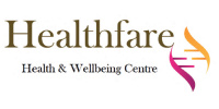Healthfare Ltd (West Herts Youth League )