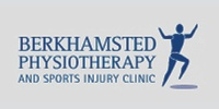 Berkhamsted Physiotherapy