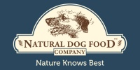Natural Dog Food Company (Lincoln Co-Op Mid Lincs Youth League)