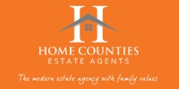 Home Counties Estate Agents