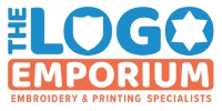 The Logo Emporium