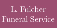 L. Fulcher Funeral Service (Ipswich & Suffolk Youth Football League)