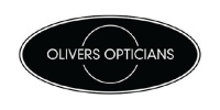 Olivers Opticians (Chiltern Church Junior Football League)