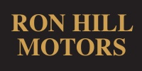 Ron Hill Motors