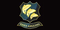 Essex Angling (Thundermite Youth Football League)