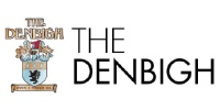 The Denbigh