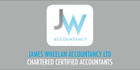 James Wheelan Accountancy Limited