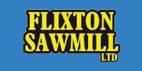 Flixton Sawmill Limited