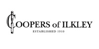 Coopers of Ilkley (Leeds & District Football Association)