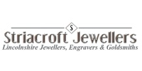 Striacroft Jewellers (Lincoln Co-Op Mid Lincs Youth League)