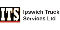 Ipswich Truck Services Limited (South Suffolk Youth League)
