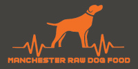 Manchester Raw Dog Food