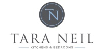Tara Neil Kitchens & Bedrooms