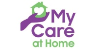 My Care at Home Ltd