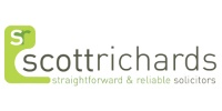 Scott Richards Solicitors (Pioneer Youth League)