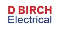 D Birch Electrical (Macron Wrexham & District Youth League)