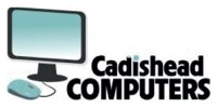 Cadishead Computers